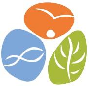 Bulgarian Biodiversity Foundation